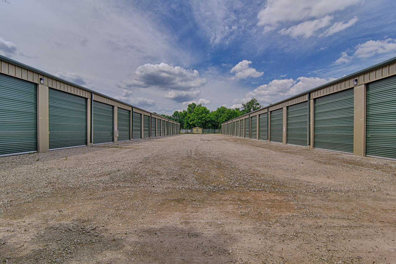 big-space-driveway