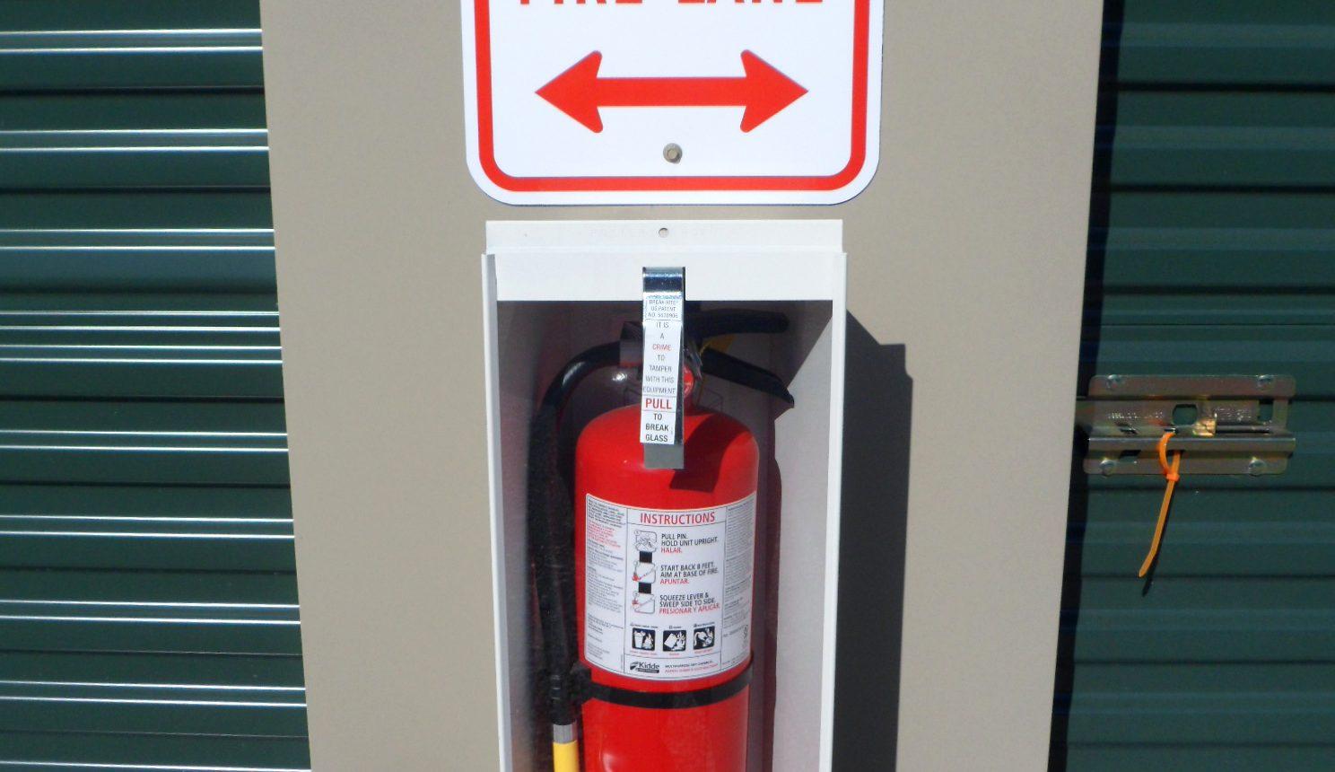 fire-extinguishers-rev1