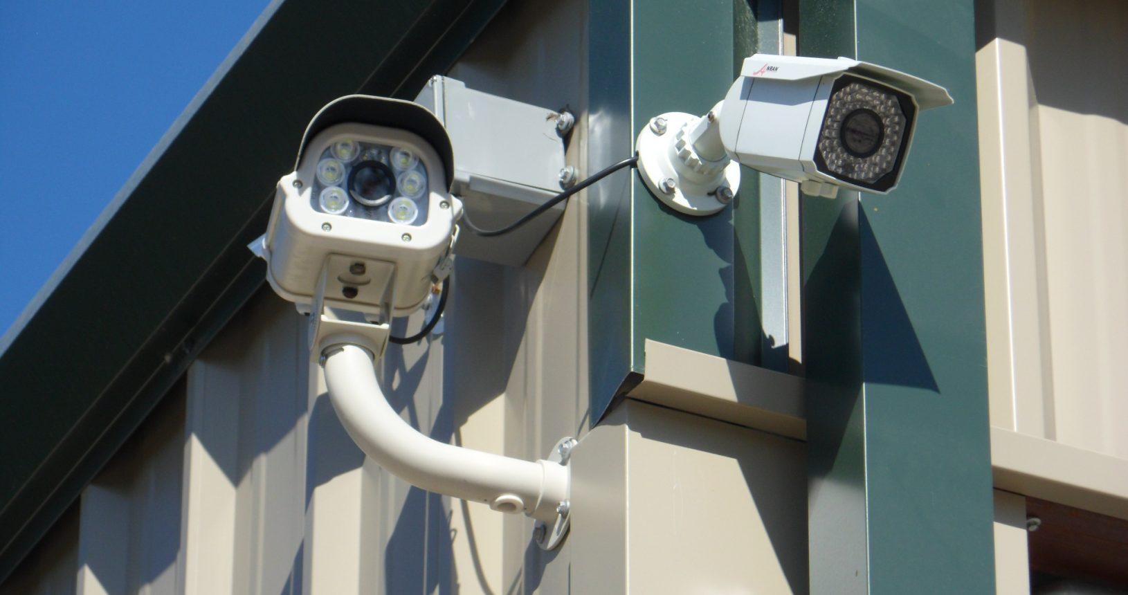 surveillance-cameras-1